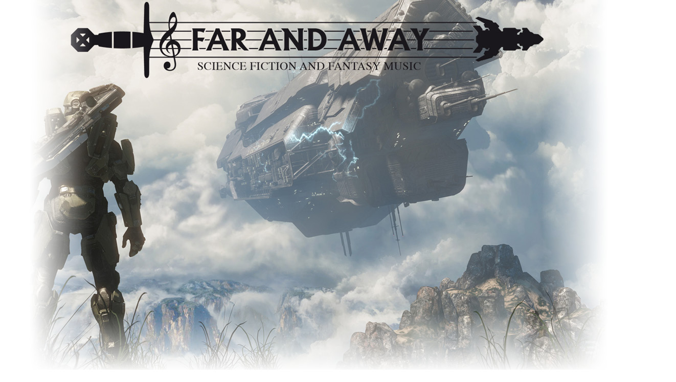 Far_and_away_s